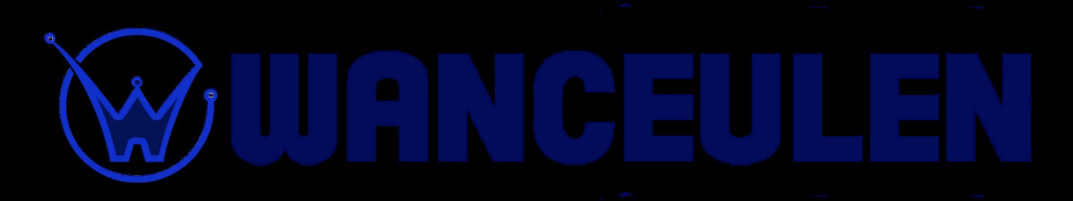 1. Logo WSL principal cabecera