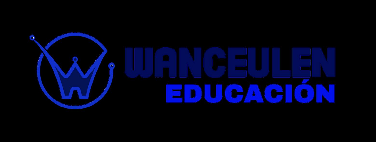 Editorial-Wanceulen