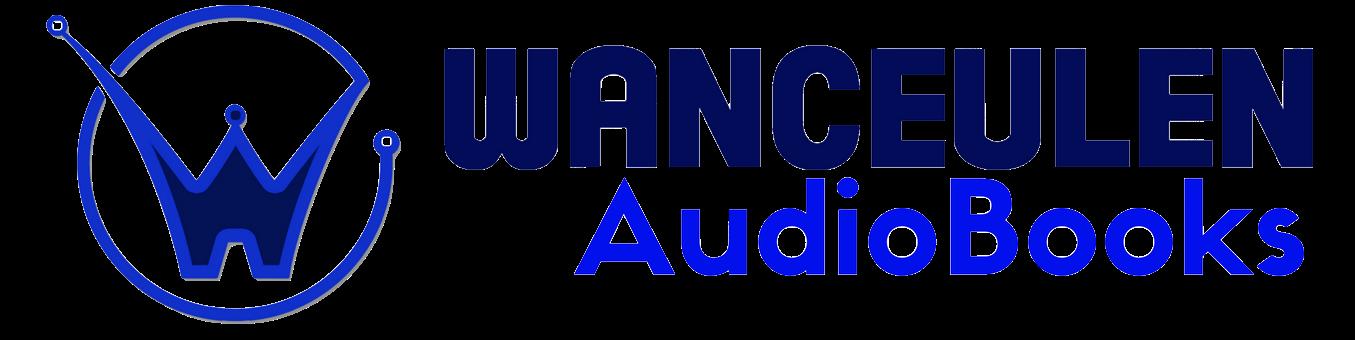W Audiobooks