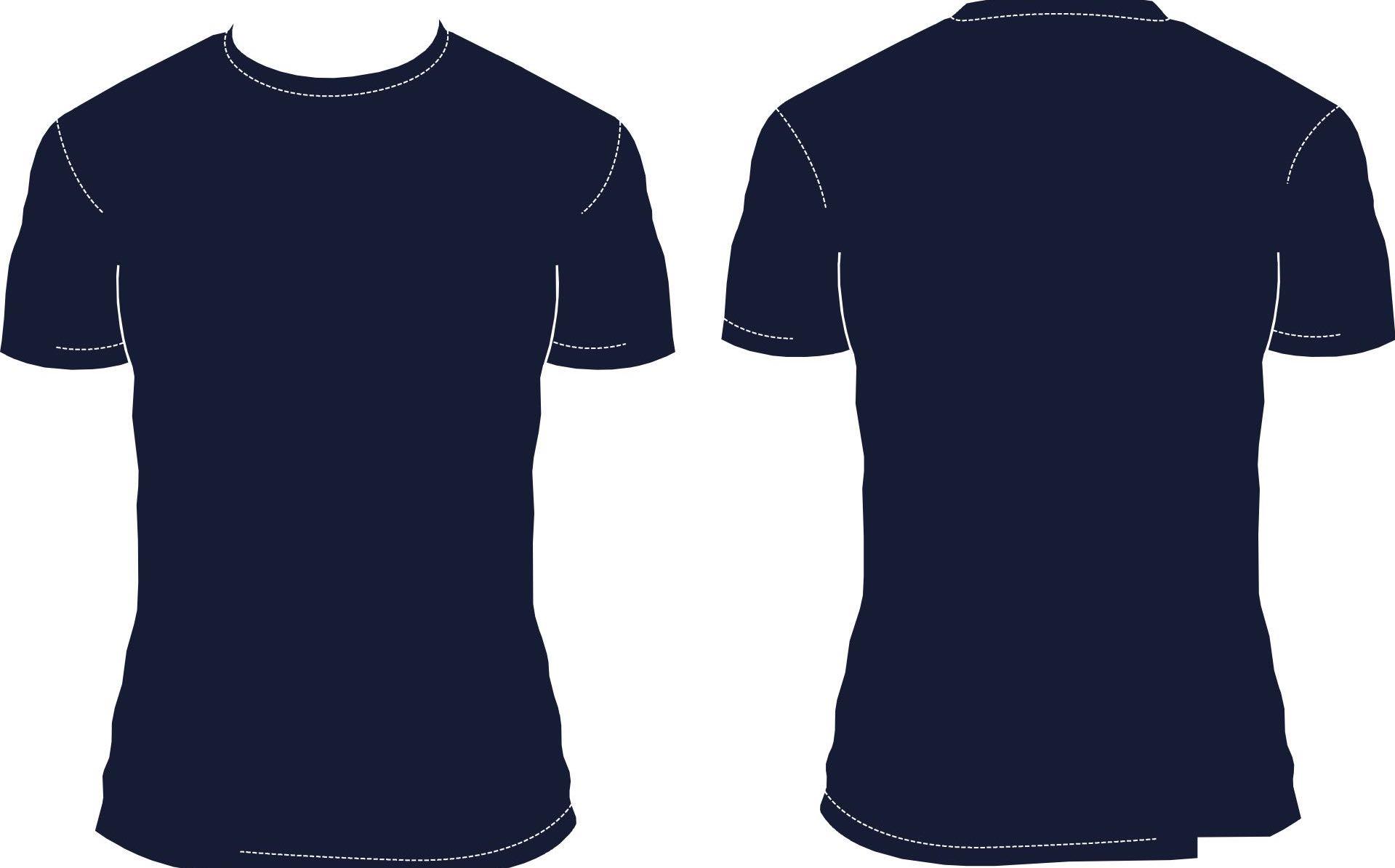 t-shirt-template-1093333